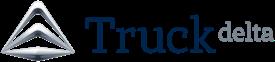 Logo TruckDelta