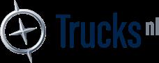 Logo Trucks.nl